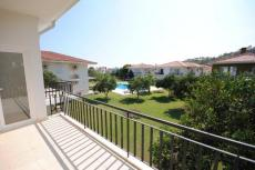 Apartment For Sale In The City Center Of Kemer thumb #1