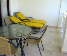 Finished Duplex Beachfront Property In Kemer Turkey thumb #1
