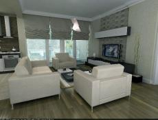 Real estate luxury Kemer  thumb #1