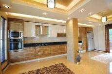3 Room Luxury Villa Suite For Sale In Çamyuva Kemer thumb #1