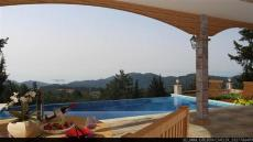 Buy luxury property Kemer Turkey thumb #1