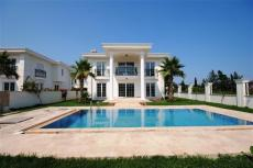Villa for sale Turkey close to the sea thumb #1