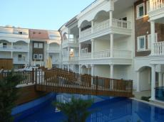 Property in Side Turkey for sale thumb #1
