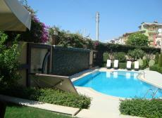 Apartments For Sale In Side Turkey Close To The Beach thumb #1