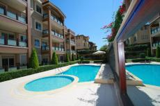 Apartments For Sale In Side Turkey Close To The Beach
