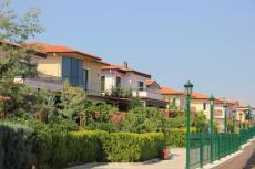 Modern And Luxury Villas In Turkey For Sale thumb #1