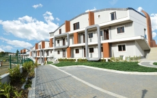 Apartment for sale in Yalova thumb #1