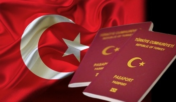 Real Estate Investment Law to Grant Turkish Citizenship